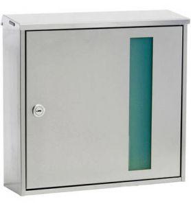 Knobloch Briefkasten Chicago Design D DL DB3021
