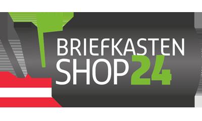 Logo Briefkastenshop24 Österreich